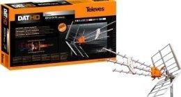 installazione di impianti televisivi, installazione, manutenzione e riparazione di antenne satellitari