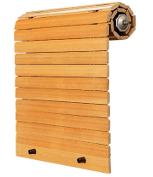 tapparella in legno