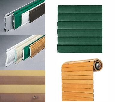 veneziane, serramenti, finestre