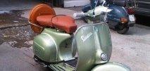 carrozzieri esperti per moto