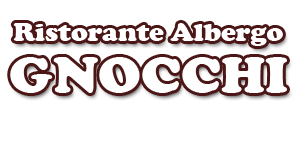 http://www.ristorantegnocchi.it/