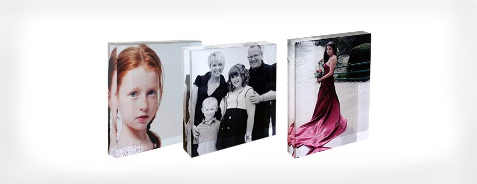 Impressive acrylic prints and wall art in the Birmingham area