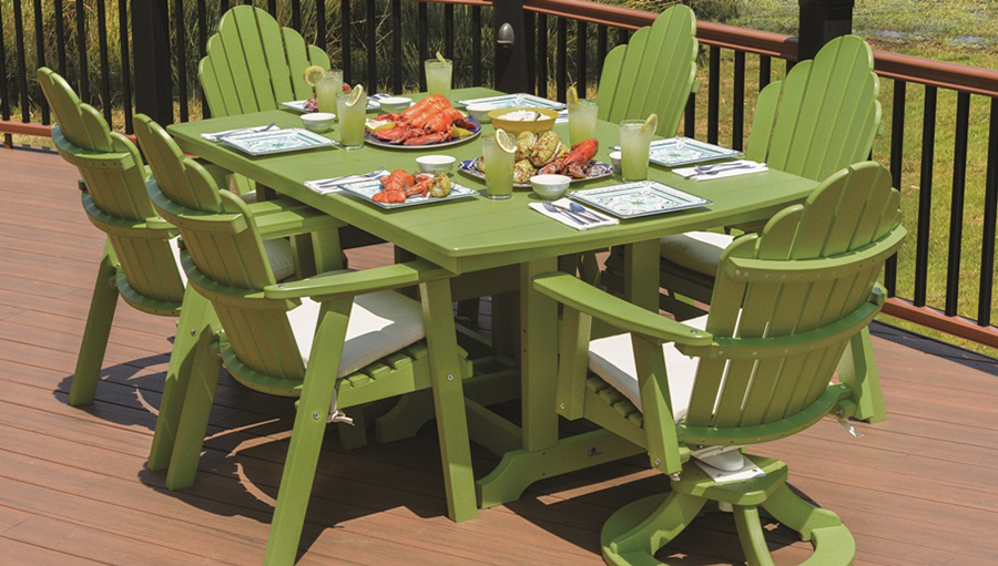 Amish Patio Furniture Collections Buffalo Lockport Ny Ohio Craft Furniture