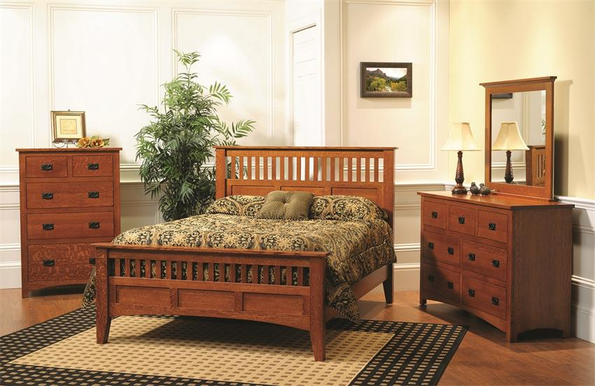 Amish Bedroom Furniture Buffalo Lockport Ny Ohio