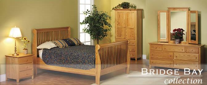 Berlin Gardens Poly Furniture Buffalo, NY