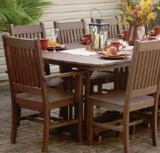 Outdoor dining bars buffalo lockport ny ohio craft - Dining room furniture buffalo ny ...