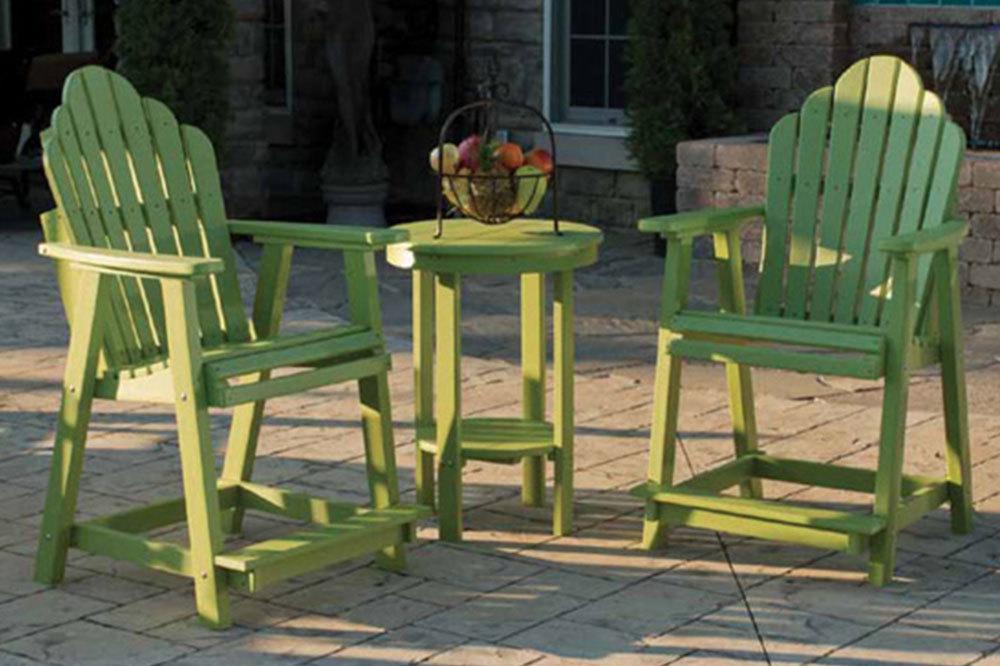 Ohio Craft Furniture Amish Hardwood Furniture Patio Furniture Buffalo Lockport Ny