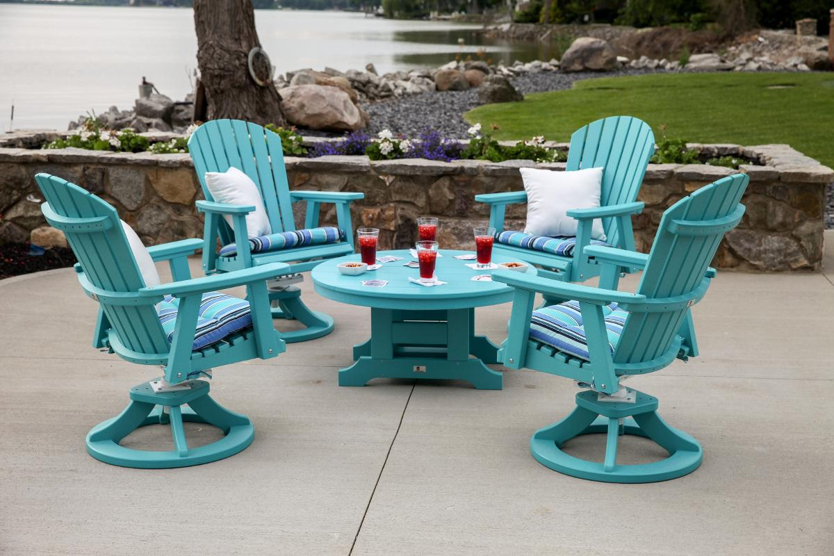 Collections Amish Furniture amp Outdoor Patio Furniture Buffalo