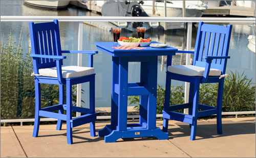 30 Lovely Patio Furniture Buffalo Ny Patio Furniture Ideas