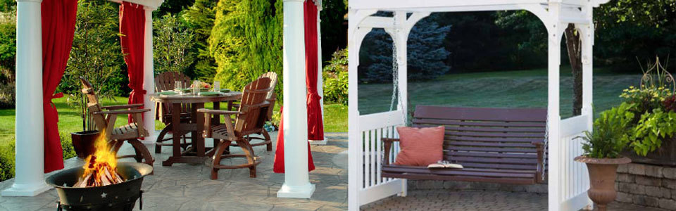 berlin gardens poly furniture. Berlin Gardens Poly Furniture For Patios - Buffalo \u0026 Lockport, NY