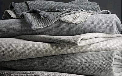 stoffe per rivestimento divani