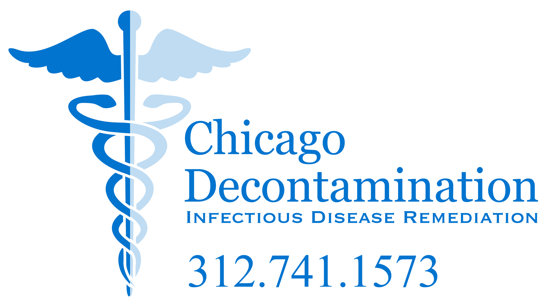 Chicago Decontamination - Infectious Disease Remediation
