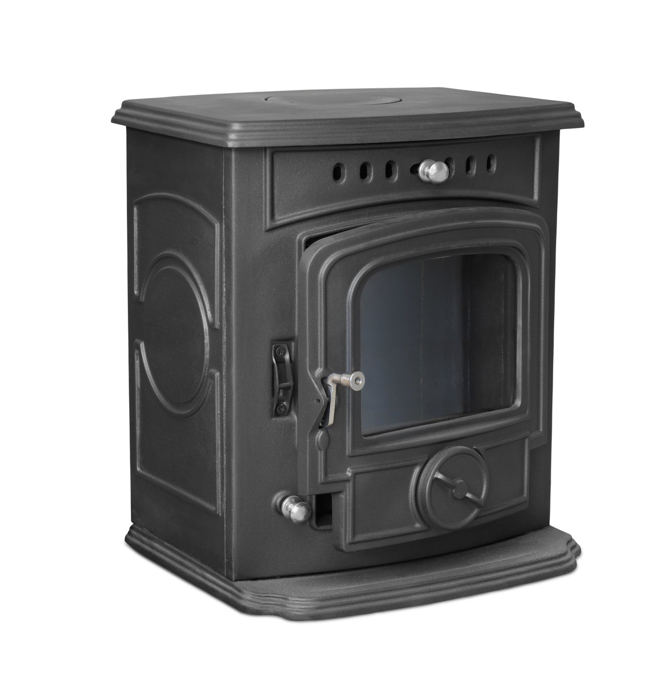 pellet stove olean ny rambling ranch stove u0026 fireplace llc