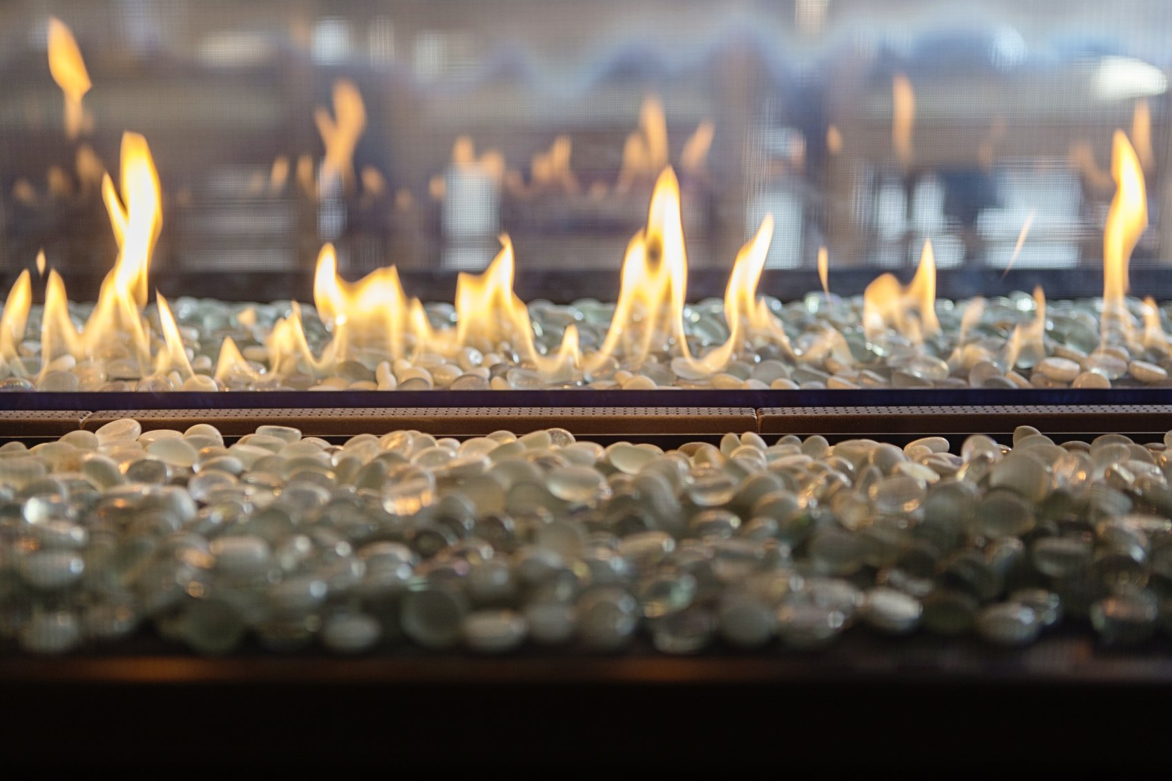 gas fireplaces olean ny rambling ranch stove u0026 fireplace llc