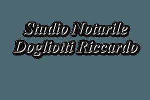 Studio Notarile Dogliotti Riccardo