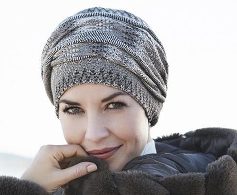 cappellini per donna