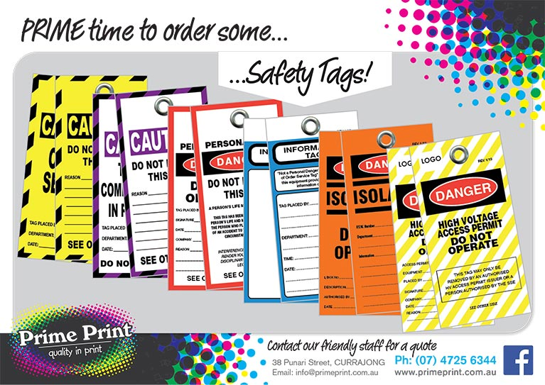 Prime-Print-Safety-Tags