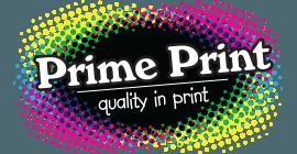 prime print logo