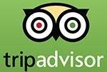 seguici su trip advisor