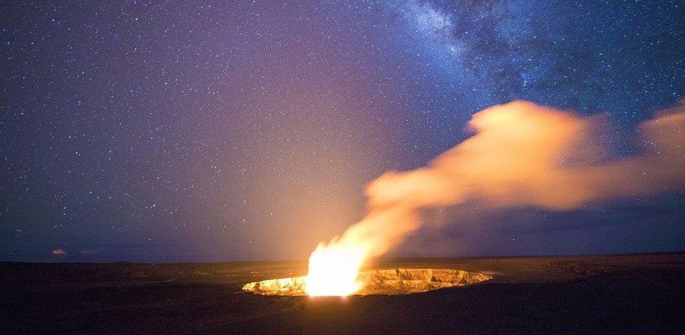 Road to Hana + Pearl Harbor Tour + Volcano from Wailea & Kihei Maui (R/T Airfare Incl.)