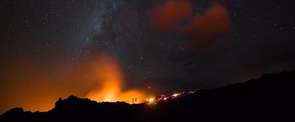 Road to Hana + Pearl Harbor Tour + Volcano from Kapalua, Lahaina & Kaanapali Maui (R/T Airfare Incl.)