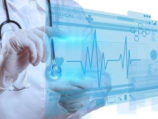assistenza medica sportiva