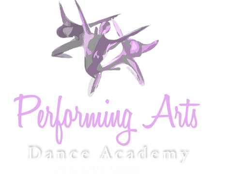 Performing Arts Dance Studio - Hamburg, NY - Dance Classes