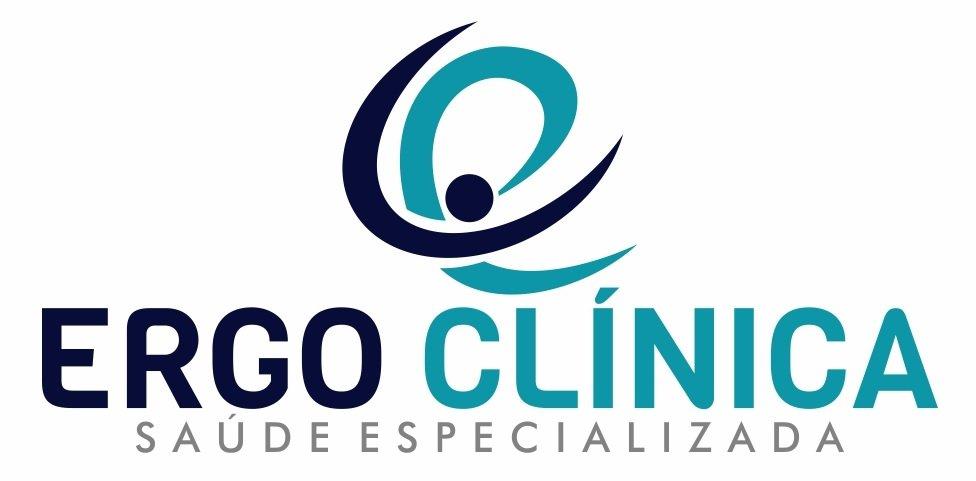 Logo Ergo Clínica