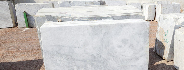 levigatura marmo a Treporti provincia di Venezia