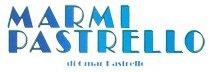Marmi Pastrello logo