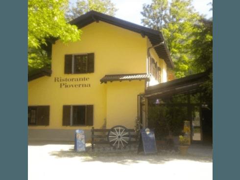 ristornate valsassina