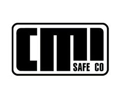 central coast locksmiths cmi logo