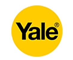 central coast locksmiths yale logo