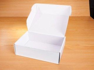 scatole fustellate