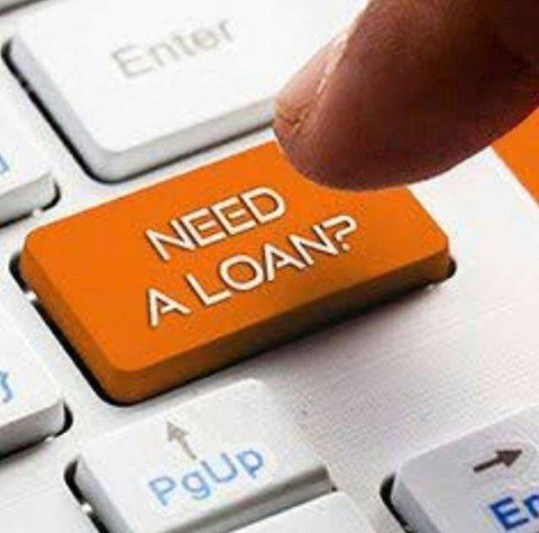 Social Media Marketing For Loan Officer Lenders and Mortgage
