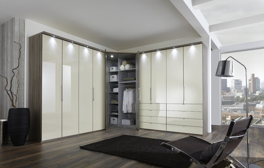 Experts in affordable fitted wardrobes your home by design for Affordable furniture 290