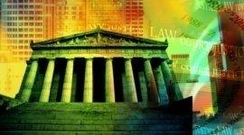 assistenza legale, difesa processuale, consulenza legale
