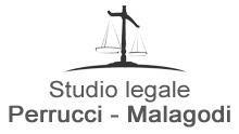 Logo Studio Legale Perrucci Malagodi
