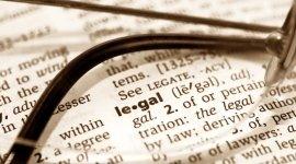 mediazione legale, avvocati, difesa legale
