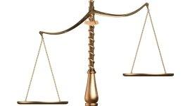 diritto civile, diritto fallimentare, diritto di famiglia