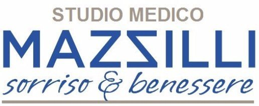 Studio Medico Mazzilli - logo