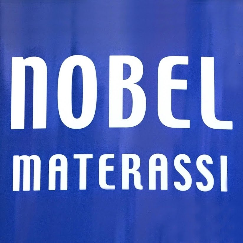 Nobel Materassi