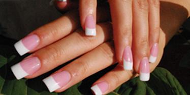NexGen Nails