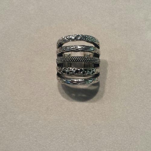 anello bijoux