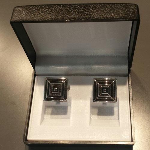 gemelli bijoux