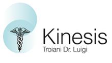 troiani dottor luigi fisioterapia
