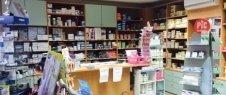 cuscini antidecubito, prodotti monouso, abbigliamento sanitario