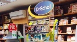 articoli sanitari, forniture per ospedali, prodotti ortopedici