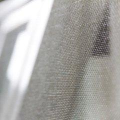 zanzariere in alluminio