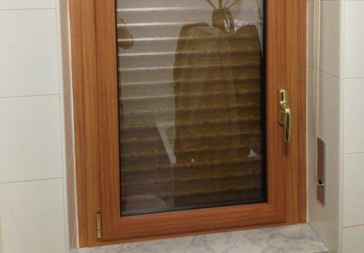 finestra serramenti